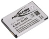 Ansmann Mobile Phone Batteries