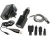 USB Chargers & Adpators
