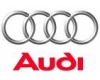 Audi Car Key Batteries