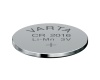 CR2016 Batteries 3V Lithium