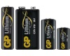 GP Lithium Batteries