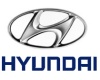Hyundai Car Key Batteries