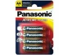 Panasonic Xtreme Batteries