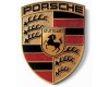 Porsche Car Key Batteries