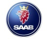 Saab Car Key Batteries