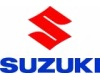 Suzuki Car Key Batteries
