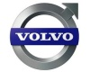 Volvo Car Key Batteries