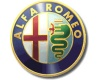 Alfa Romeo Car Key Batteries