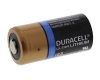 Duracell 123 DL123A CR123A Batteries