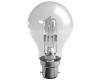 Duracell Halogen A-Shape Light Bulbs