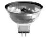 Duracell Halogen GU5.3 Spot Light Bulbs