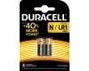 Duracell Specialist Batteries