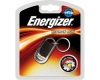 Energizer Torches & Headlights