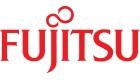 Fujitsu Batteries
