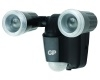 GP Safeguard Cordless Lights