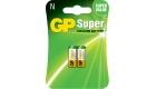 GP Specialist Batteries