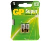 GP Specialist Batteries