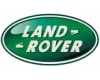 Land Rover Key Battery