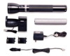 Maglite Rechargeable Torch