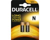 Duracell Specialist Batteries