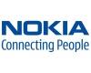 Nokia Phone Batteries
