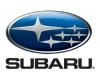 Subaru Car Key Batteries